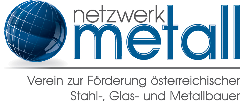 Netzwerk Metall