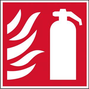 brandschutz_symbol